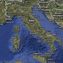 italia801319020.jpg